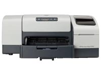 Cartuchos compatibles impresora HP Business Inkjet 1000