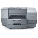 Cartuchos compatibles impresora HP Business Inkjet 1100dtn