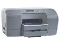 Cartuchos compatibles impresora HP Business Inkjet 2300