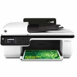 Cartuchos compatibles impresora HP Officejet 2620