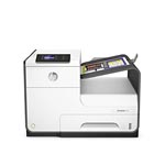 Cartuchos compatibles impresora HP Pagewide 352dw
