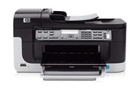 Cartuchos compatibles impresora HP Officejet 6500 inalambrica