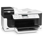Cartuchos compatibles impresora HP Officejet 6500