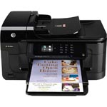 Cartuchos compatibles impresora HP Officejet 6500a