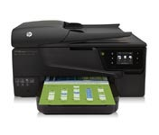 Cartuchos compatibles impresora HP Officejet 6700 premium