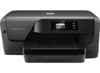Cartuchos compatibles impresora HP Officejet Pro 8210