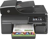 Cartuchos compatibles impresora HP Officejet Pro 8500A plus