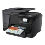 Cartuchos compatibles impresora HP Officejet Pro 8718
