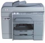 Cartuchos compatibles impresora HP Officejet 9110