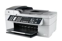 Cartuchos compatibles impresora HP Officejet J5780