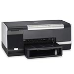 Cartuchos compatibles impresora HP Officejet Pro K5400