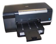 Cartuchos compatibles impresora HP Officejet Pro K5400n