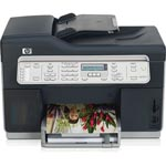 Cartuchos compatibles impresora HP Officejet Pro L7580