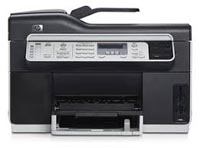 Cartuchos compatibles impresora HP Officejet Pro L7590