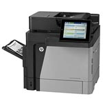 Cartuchos compatibles impresora HP Laserjet Enterprise Flow M630h