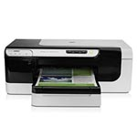 Cartuchos compatibles impresora HP Officejet Pro 8000